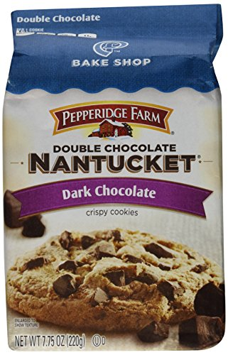 pepperidge-farm-double-cookies-nantucket-dark-chocolate-chunk-775-oz