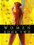 Frank Cho: Women - Drawings & Illustrations Volume 2 TP
