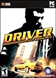 Driver: San Francisco - PC