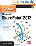 How to Do Everything Microsoft ShareP...