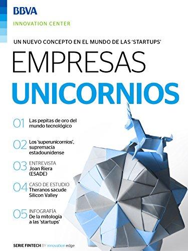 ebook-unicornios-fintech-series-by-innovation-edge