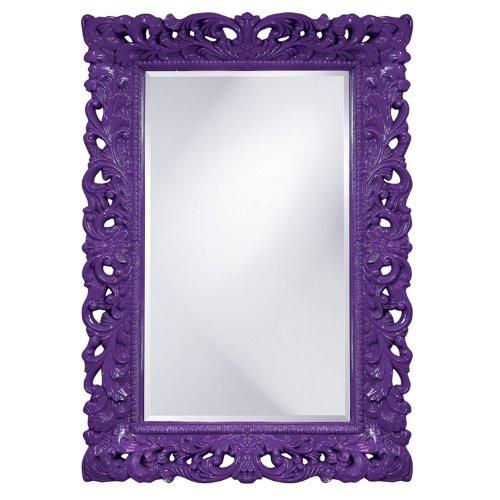 Vanity Sets For Women front-890214