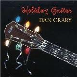 echange, troc Dan Crary - Holiday Guitar