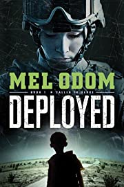 Deployed (Called to Serve)