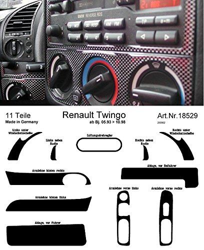richter-185-29-98-de-innenraum-set-renault-twingo-carbon-93-11-8-stuck