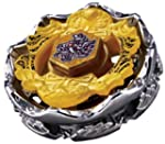 Beyblade Metal Fury 4D BB-119 Death Q...