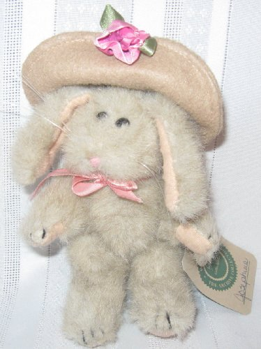 "Boyds Bears - ""Josephine"" - The Archive Collection - 1"