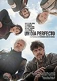 Un Día Perfecto [Blu-ray]