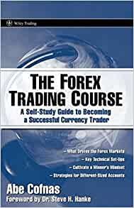 Forex study guide