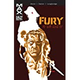 Fury MAX: My War Gone By, Vol. 1
