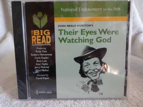 janie in their eyes were watching god essays In zora neale hurston's their eyes were watching god, the main character, janie crawford, is on a quest to find true love like many people, she begins her journey.