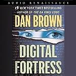 Digital Fortress | Dan Brown