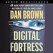 Digital Fortress | [Dan Brown]