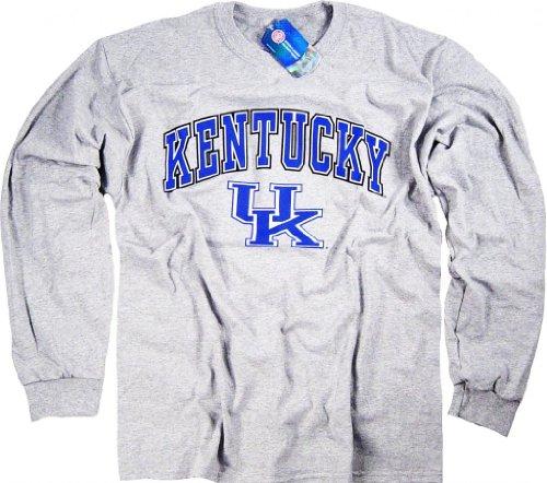 Kentucky Wildcats Shirt T-Shirt Hoodie Hat University Basketball Jersey Apparel