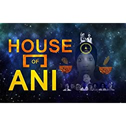 House of Ani
