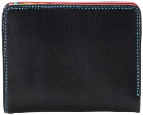231-black-pace-mywalit-medium-wallet-with-zipround-purse