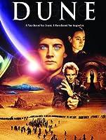 Dune [HD]