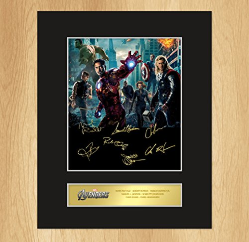 the-avengers-signed-mounted-photo-display