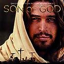 Son of God