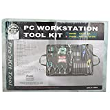 1PK-630B PC Workstation Tool Kit