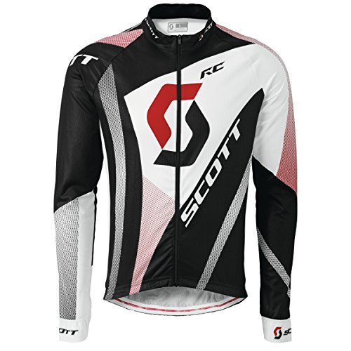 scott-rc-pro-maillot-as-velo-blanc-2015-rouge-l-blanc-rouge-blanc-rouge