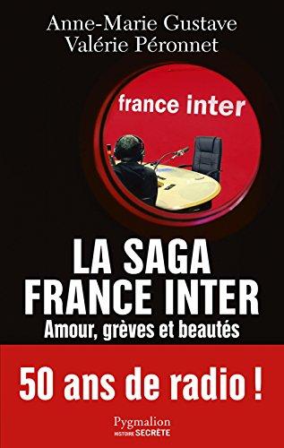 la-saga-france-inter-amour-greves-et-beautes