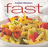 Scottish Slimmers FAST Cookbook Scottish Slimmers