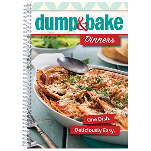 Dump Dinner Products