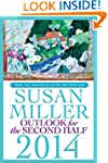 Susan Miller Outlook for the Second H...