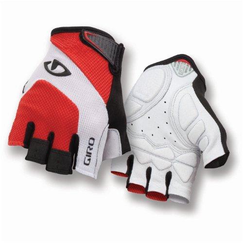 Giro Monaco Road Gloves