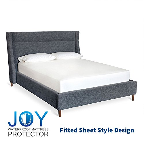Bed Bug Covers For Electronics