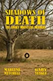 img - for Shadows of Death (Smoky Mountains Murders) book / textbook / text book