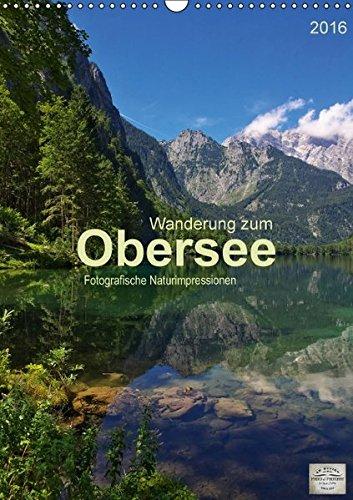 wanderung-zum-obersee-wandkalender-2016-din-a3-hoch