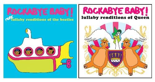 Developmental Milestones Infant front-685638
