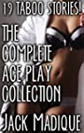 THE COMPLETE AGE PLAY COLLECTION: 19...