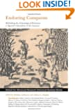 Enduring Conquests: Rethinking the Archaeology of Resistance to Spanish Colonialism in the Americas (School for Advanced Research Advanced Seminar Series)