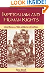 Imperialism and Human Rights: Colonia...