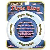 Yomega 1212126 Flyte Ring Frisbee