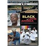Black in Latin America [Import]