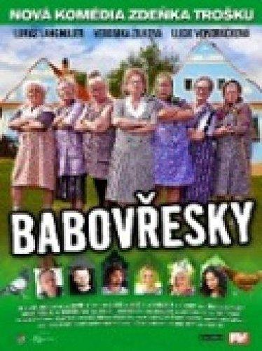 babovresky-babovesky-by-luk-langmajer