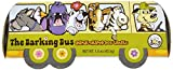 Barking Bus Animal Cookies 1.5 Oz. Package