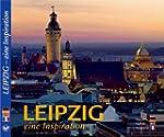 LEIPZIG - eine Inspiration / Texte in...