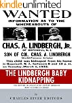 The Lindbergh Baby Kidnapping: The Hi...