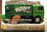 Tonka: Tonka Recycle