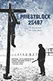 img - for Priestblock 25487: A Memior of Dachau book / textbook / text book