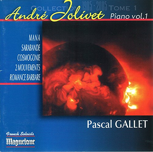 piano-works-vol-1-gallet-french-import