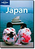 Lonely Planet Japan (Country Travel Guide) (1741790425) by Chris Rowthorn