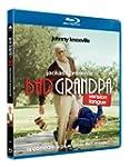 Bad Grandpa [Version Longue]