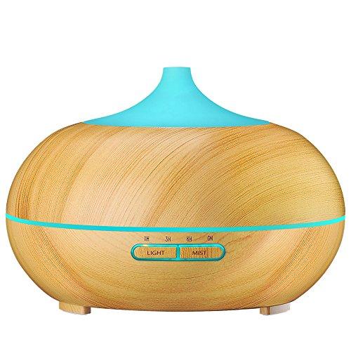 victsing-300ml-diffuseur-dhuiles-essentielles-aromatherapie-humidificateur-portable-ultrasonique-dif