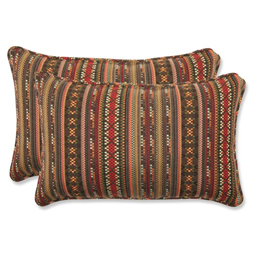 Throw Pillow Fabric front-1068263